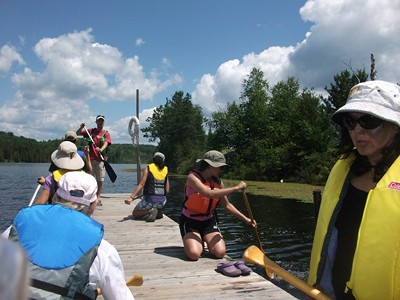 canoeing-course-1