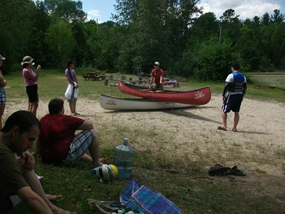 canoeing-course-17