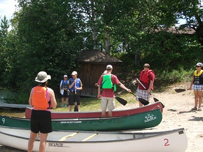 canoeing-course-2