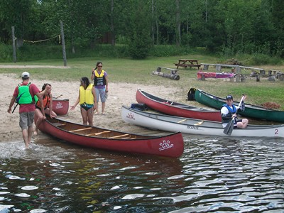 canoeing-course-21