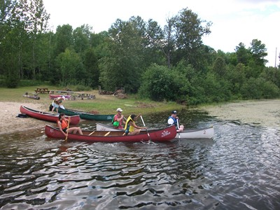 canoeing-course-22