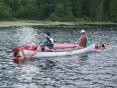 canoeing-course-24