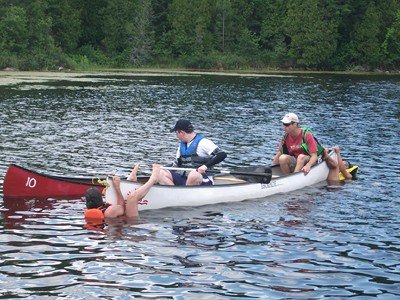 canoeing-course-25