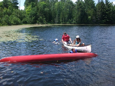 canoeing-course-32