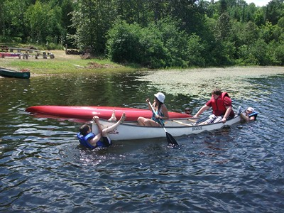 canoeing-course-33