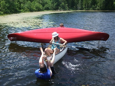 canoeing-course-34