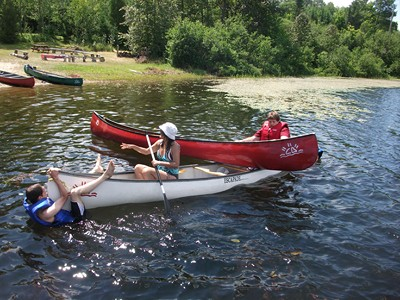 canoeing-course-36