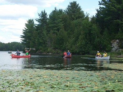 canoeing-course-38