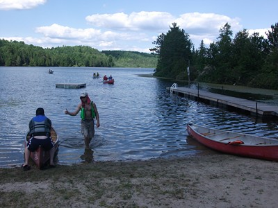 canoeing-course-39