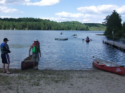 canoeing-course-40