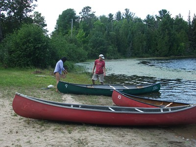 canoeing-course-43