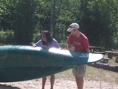 canoeing-course-48