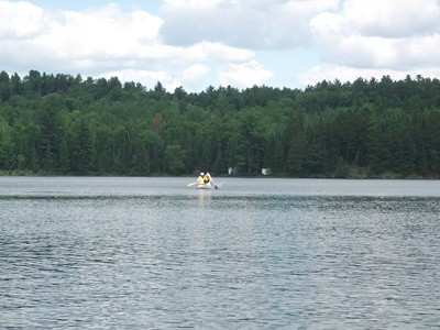 canoeing-course-5