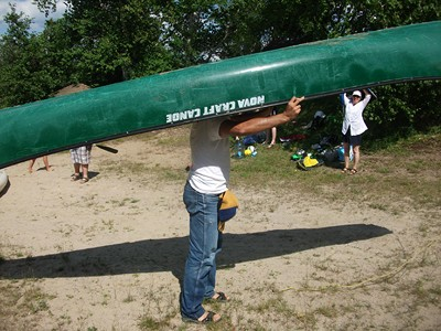 canoeing-course-54