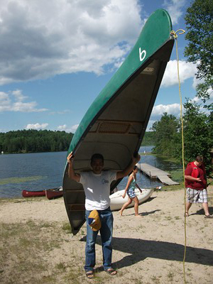 canoeing-course-55
