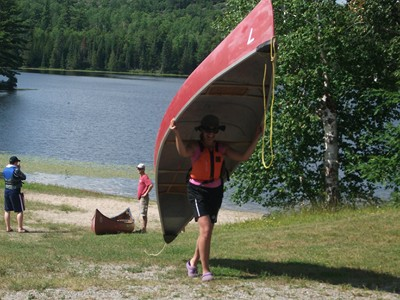 canoeing-course-56