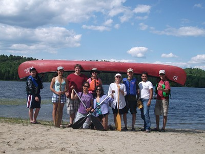 canoeing-course-59