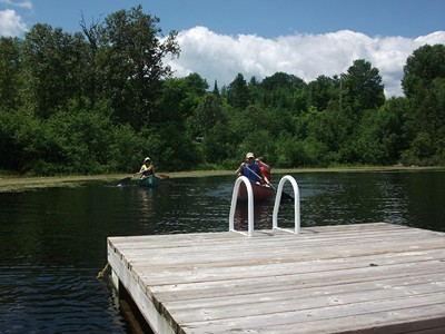 canoeing-course-6