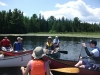 canoeing-course-10