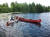 canoeing-course-27