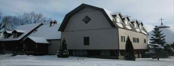 anishinabe-spiritual-centre-espanola-ontario-retreat-05