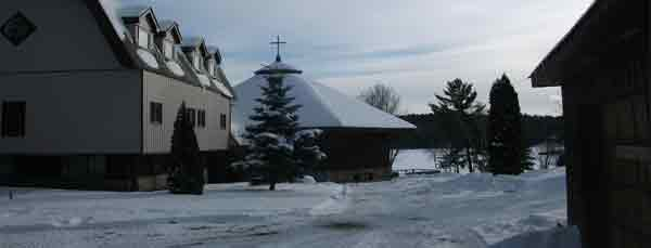 anishinabe-spiritual-centre-espanola-ontario-retreat-06