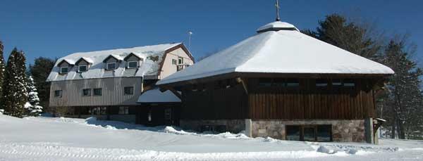 anishinabe-spiritual-centre-espanola-ontario-retreat-11