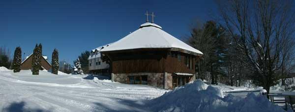 anishinabe-spiritual-centre-espanola-ontario-retreat-12