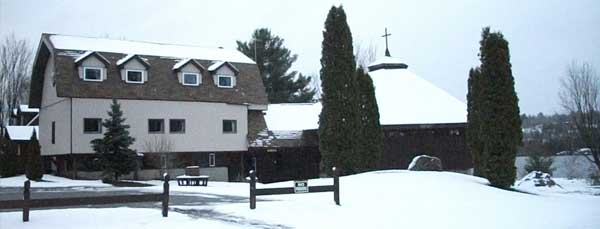 anishinabe-spiritual-centre-espanola-ontario-retreat-16