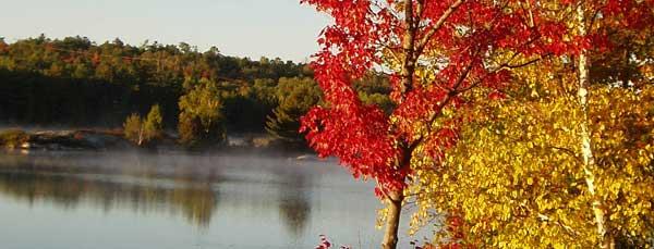 c-anishinabe-spiritual-centre-espanola-ontario-retreat-10