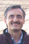 David Shulist