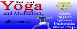 Retreat-Yoga-and-meditation