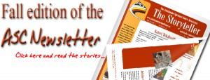 Fall-newsletter-2012