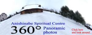 360° Panoramic Photos