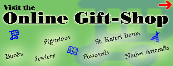 online-giftshop-banner