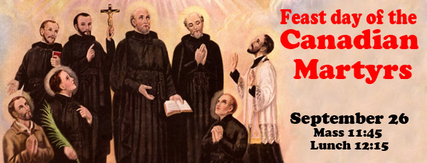canadian-martyrs-feast-day