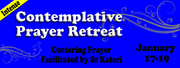 contemplative-prayer-retreat