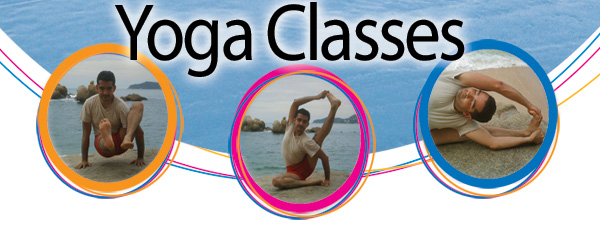 yoga-classes-banner