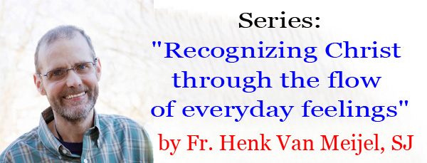 Henk-series-2014