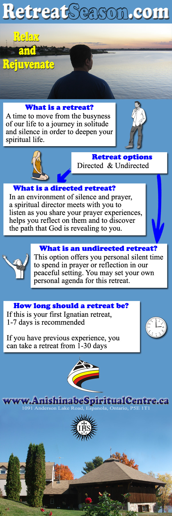 Infographic-Retreat-Season