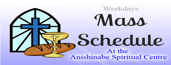 weekday-mass-schedule-at-asc