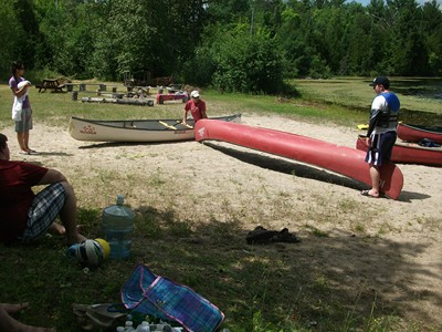 canoeing-course-15