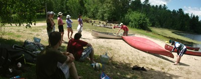 canoeing-course-16