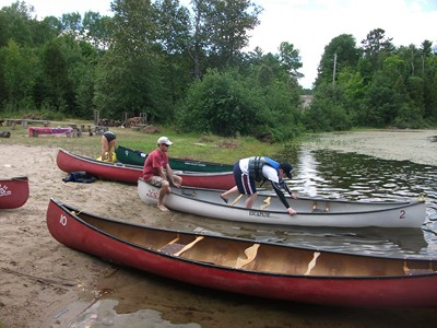 canoeing-course-18