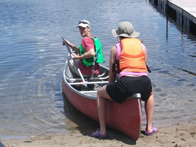 canoeing-course-4