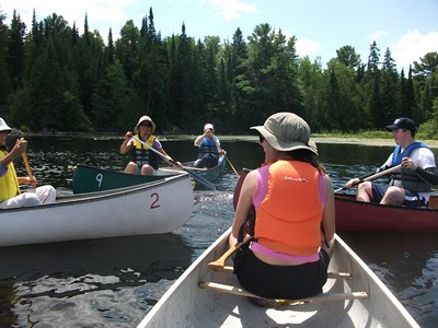 canoeing-course-7