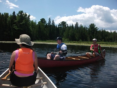 canoeing-course-8