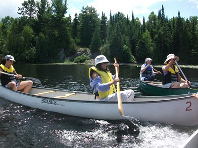 canoeing-course-9