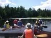 canoeing-course-11