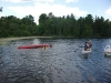 canoeing-course-23